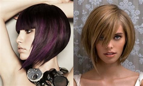 Bob Haircuts 2014 For Round Faces Hair Styles For Thin Women Pics Of Short Hairstyles Curly Frizzy Thick Latest Cutting Style Man Female Pictures Cute Little Kids Easy Bun Long Wedding Guest