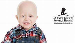 St. Jude Children's Research Hospital | greensolartechnologies