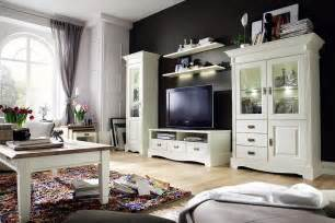 HD wallpapers wohnzimmer neu gestalten online