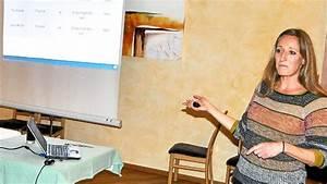 Was Machen Milben : hechingen varroa milben machen den imkern zu schaffen ~ Lizthompson.info Haus und Dekorationen