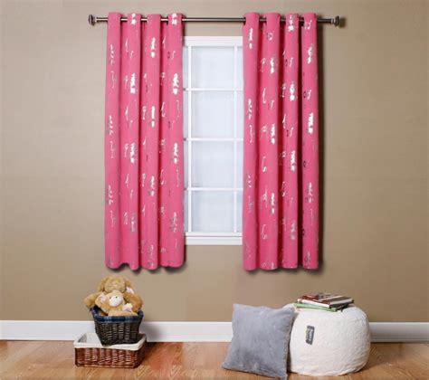 curtains 63 inch length window treatment curtains