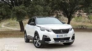 Peugeot Cabailh : as 25 melhores ideias de peugeot 3008 no pinterest peugeot interface de utilizador e design iu ~ Gottalentnigeria.com Avis de Voitures