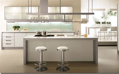 New Kitchen For Your Lovely Home  Kris Allen Daily