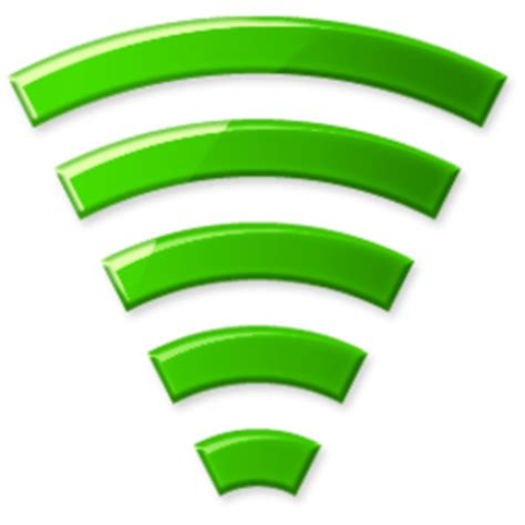 free signal cliparts free clip free clip clipart library