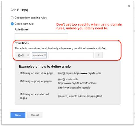 the wikitext you entered doesn t contain a valid license template 29 common google analytics data errors and how to fix them