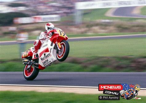 australian motogp   phil aynsley mcnewscomau