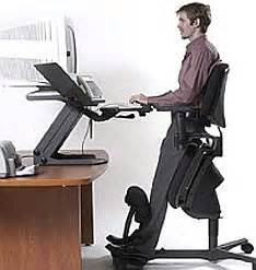 best desk chair for good posture best office chair for posture top ergonomic posture
