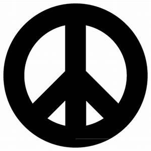 Love And Peace : stencil peace love logo ii ~ A.2002-acura-tl-radio.info Haus und Dekorationen