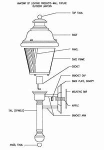 seagull lighting With outdoor lamp repair parts