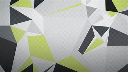 Geometric Wallpapers Dalene Harrow Px Wallpaperplay