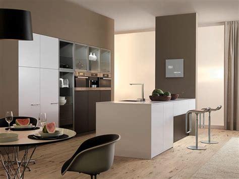 cuisine leicht avis les nouvelles cuisines ouvertes de leicht inspiration