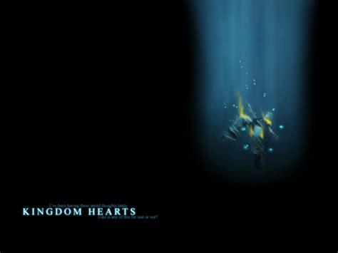 Kingdom Hearts Animated Wallpaper - roxas wallpaper by dane103 on deviantart