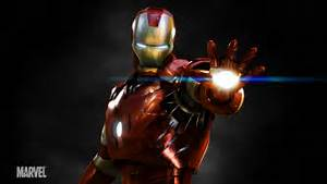 Iron Man, Reverse Engineering and the Future of Materials Science - NC ... Iron