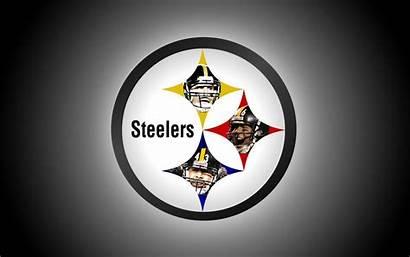 Steelers Wallpapers Walldevil Custom Sports