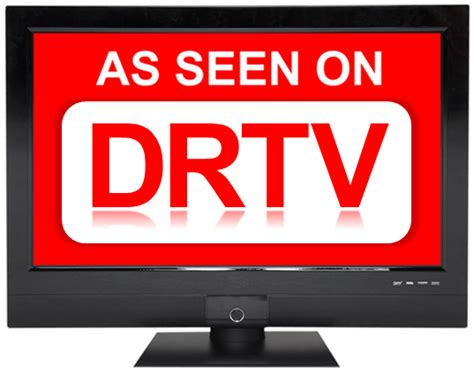 drtv lessons  successful brand launches tva media group