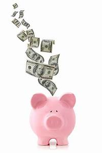 Royalty Free Piggy Bank Pictures  Images And Stock Photos
