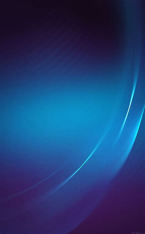samsung s6 live wallpaper superb galaxy s6 wallpaper hd 1080p hd wallpaper