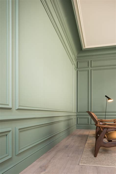 Panel Molding Wainscoting by Pin By Vasso Moustafatzi On Colours Moodboards