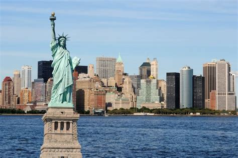 Best Of Nyc Travel Tips From A Local New Yorker