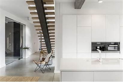 Minimalism Interior Simply Minimalist Clean Touch Inspiration