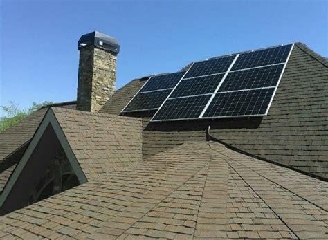 greenform construction roofing contractors