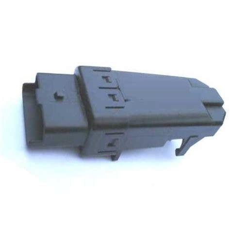 mini cube qt module renault scenic ii megane 2 temic window motor regulator ebay