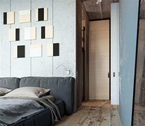 chambre dote chambre grise cosy 6 visualisations à découvrir pour