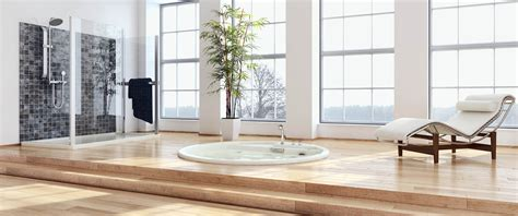 finto legno per pavimenti vendita di pavimento in finto legno
