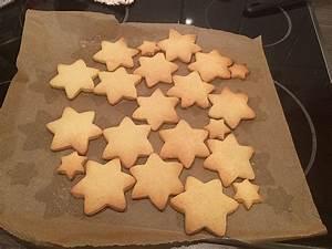 Rezept Für Kekse : kekse glutenfrei rezept mit bild von xeniamarcella ~ Watch28wear.com Haus und Dekorationen