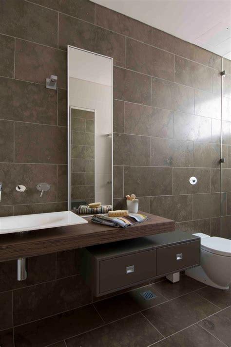 Badezimmer Fliesen Ideen by Fliesen Im Badezimmer 20 Exklusive Badezimmer Ideen