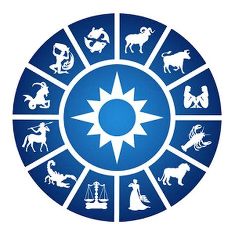Horoskopi Ditor - Daily Horoscope - YouTube