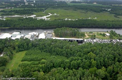 Boat Slips For Rent In Chesapeake Va by Atlantic Yacht Basin In Chesapeake Virginia United States