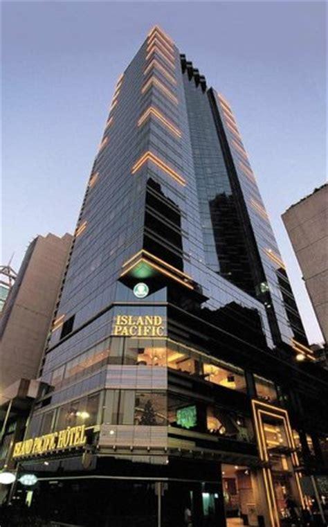 island pacific hotel hong kong reviews  price comparison tripadvisor