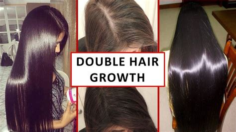fenugreek paste  double hair growth indian hair growth