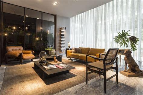 an artful loft design architecture design