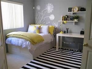 farbgestaltung furs jugendzimmer 100 deko und With balkon teppich mit tapeten für teenager mädchen