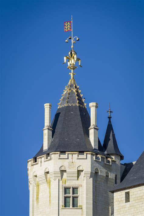 label cuisine le château de saumur 49 tarifs et horaires de visite