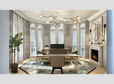 First phase of refit nears completion at Mandarin Oriental