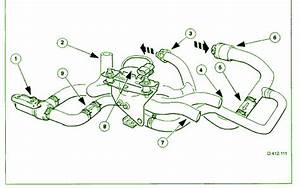 Jaguar  U2013 Page 2  U2013 Circuit Wiring Diagrams