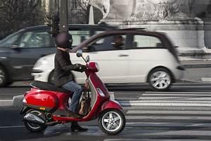 Peut On Assurer Une Voiture Sans Avoir Le Permis : qui peut conduire un scooter sans permis ~ Maxctalentgroup.com Avis de Voitures