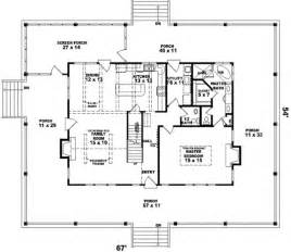 southern house plans with wrap around porches farmhouse style house plan 3 beds 2 5 baths 2200 sq ft