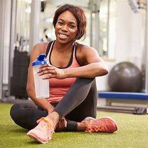 5 Not-So-Obvious Benefits of Exercise - Edgewater Health