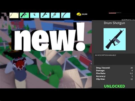time    drum gun capture  flag