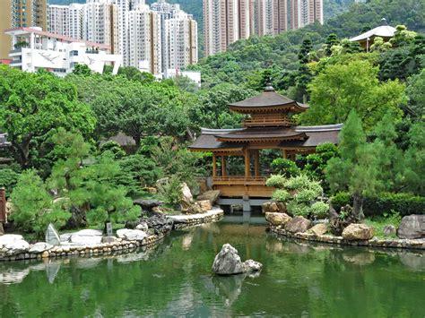 » Hong Kong