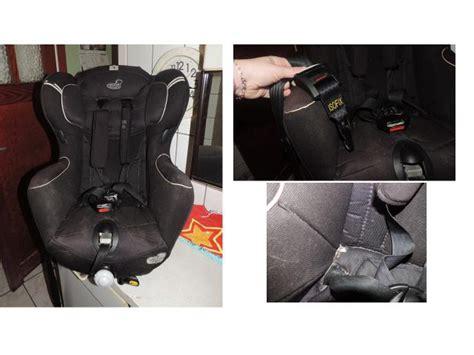 siege auto bebe avec systeme isofix siège auto bébé confort système isofix trooz 4870