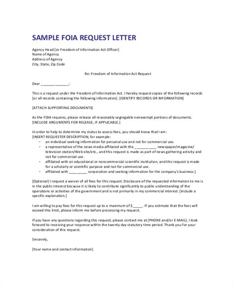 formal letter samples examples templates  documents