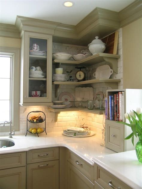 Lovely Quartz Backsplash Kitchens with Oak Cabinets Delta