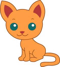 animated cat cat pictures cliparts co