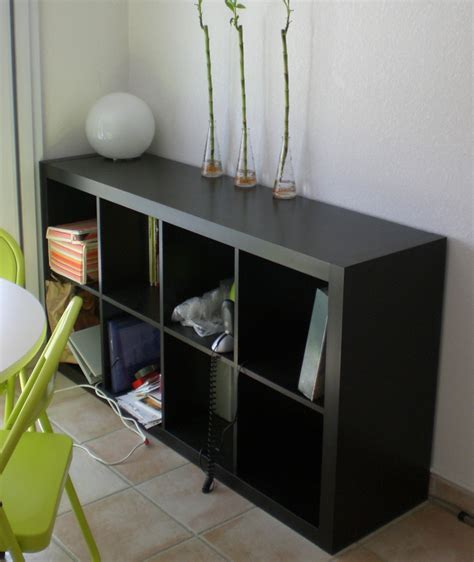 etagere expedit ikea 301 moved permanently