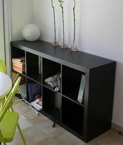 Bibliothèque Meuble Ikea : 301 moved permanently ~ Dallasstarsshop.com Idées de Décoration